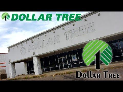 AWESOME DOLLAR TREE LABEL SCAR