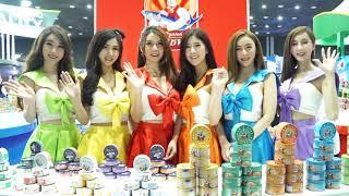 """หอการค้าไทยเตรียมจัดงาน """"หอการค้าแฟร์"""" ที่จังหวัดขอนแก่น"""