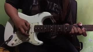 Gambar cover Senar Gitar unpacking Ukuran 009-042