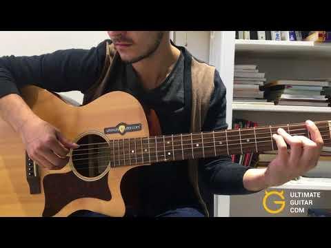 69 Mb Hallelujah Ultimate Guitar Free Download Mp3