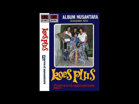 Koes Plus - Nusantara 4