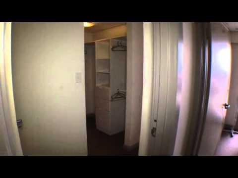 Leighton Contractors accommodation presentation