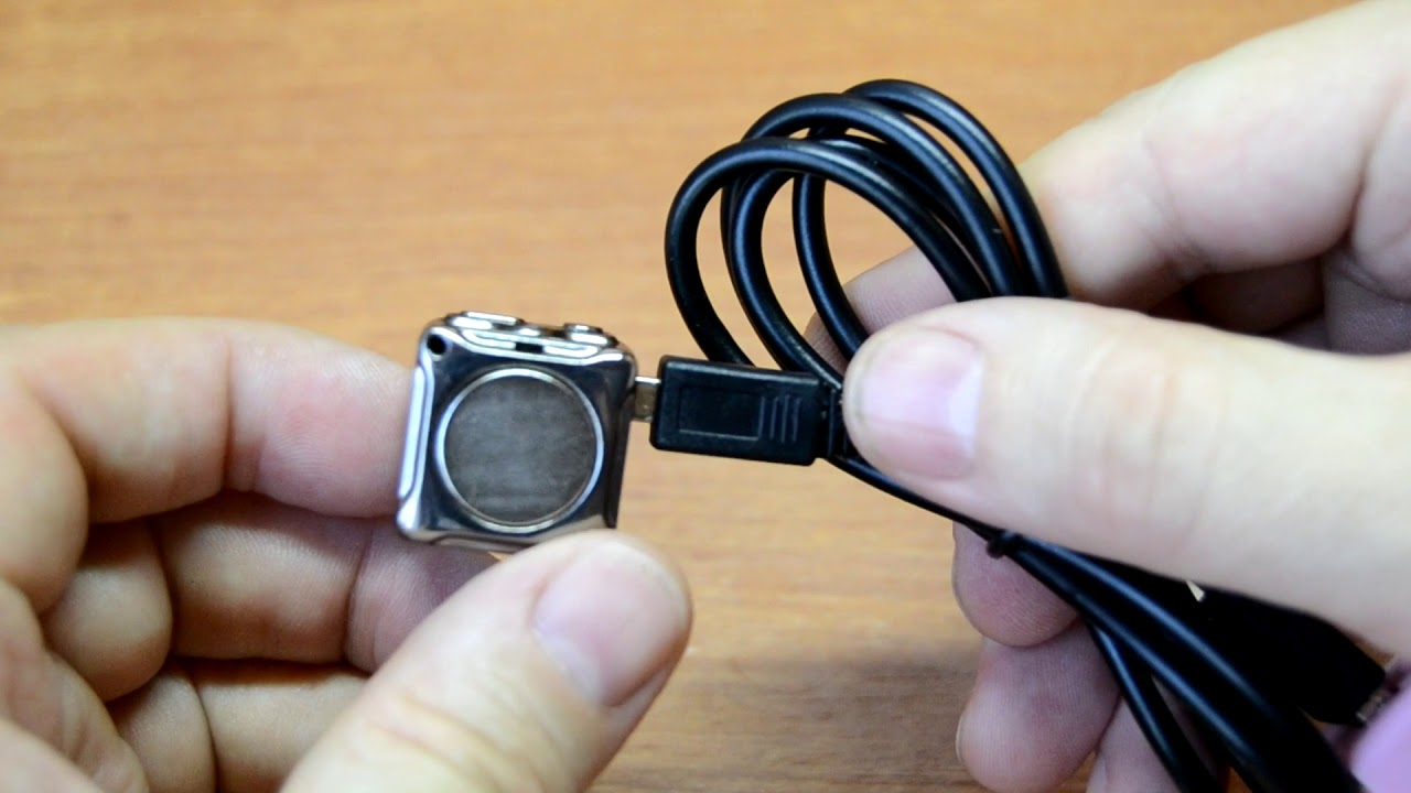 Www скрытая камера подглядывание видео ru