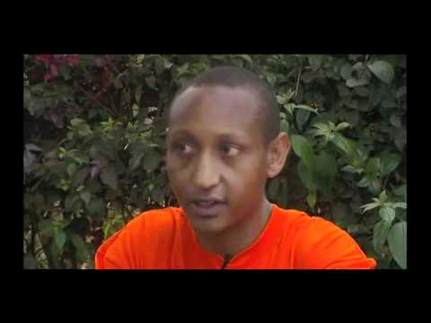 Download d.light Guest Appearance in Shamba Shape Up: Episode 1