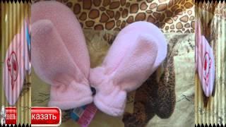 купить детские кожаные перчатки(Новые модели детских перчаток и варежек. Мальчику и девочке. Заходите! http://vk.cc/3fuy9C., 2014-12-08T18:51:24.000Z)