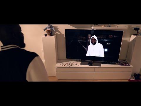Phantom IMC - Progress (Official Music Video) 2017