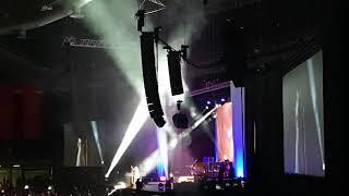 "Toni braxton ""unbreak my heart"" live in johannesburg! #tonibraxton #unbreakmyheart #aslongasilive"