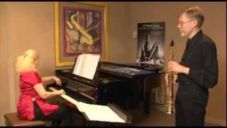 Claude Delangle Soprano JP