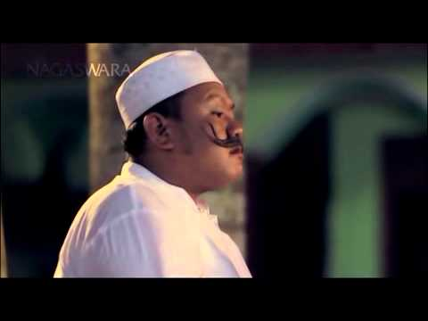 WALI   Si Udin Bertanya   Official Music Video