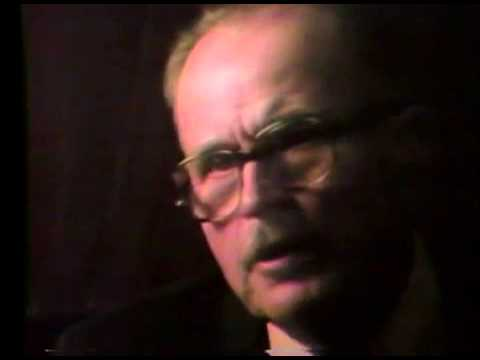 KGB Documentary -  Portrait of a Spy