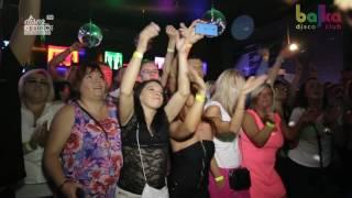 Defis - Jeden Gest (Disco-Polo.info)