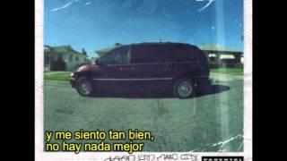Kendrick Lamar-Now or Never subtitulada español