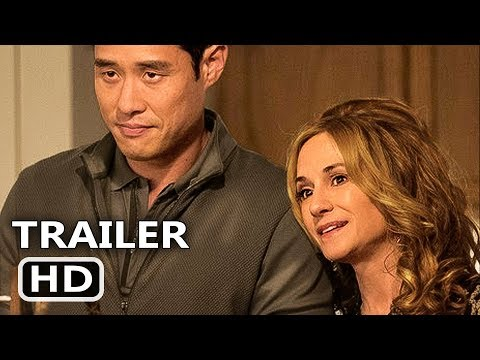 HERE AND NOW Official Full online (2018) Comedy Movie HD