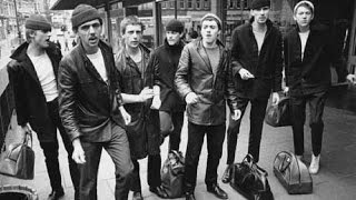 Watch Dexys Midnight Runners Geno video