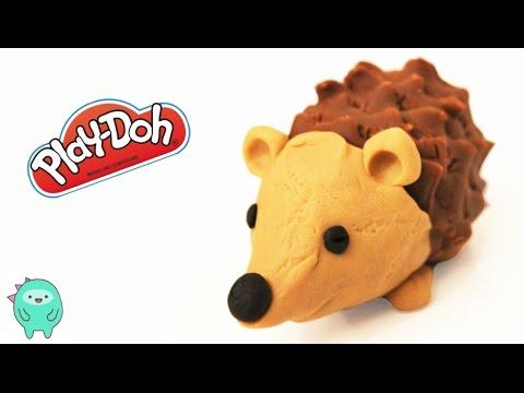 Using play doh as a dildo H*o*l*z h1's