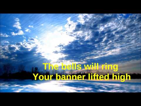 Tears of Joy with lyrics Phil Wickham