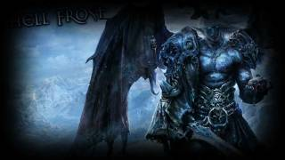 """The Unguided - Ultimate """"Hell Frost"""" Preview"""