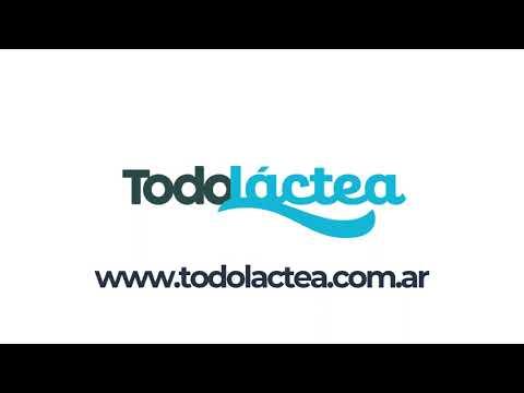 TodoLáctea 2021, el evento de la cadena láctea argentina