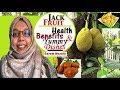 നിങ്ങൾക്കറിയാമോ ? ചക്കയുടെ ഈ വീരകഥകൾ Health Benefits & Yummy Jack Fruit Dishes