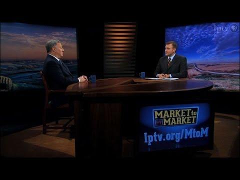 Market to Market (May 2, 2014)