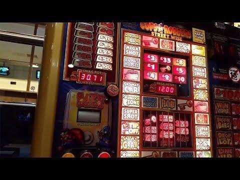 no deposit bonus casinos australia