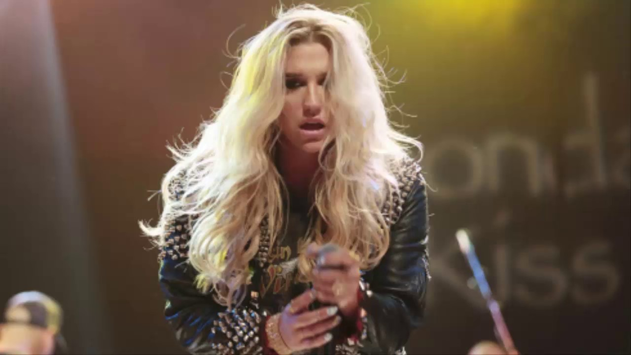 Kesha Drops 'Praying,' Her First Solo Song in Four Years; New Album Due August 11