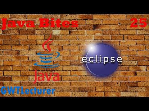 java-tutorial---25---basics-of-vectors-in-java