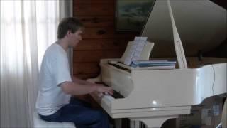 Goodbye, Papa by Tuomas Holopainen