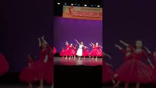 Publication Date: 2017-12-12   Video Title: 元朗區校際舞蹈比賽2017-和富慈善基金李宗德小學