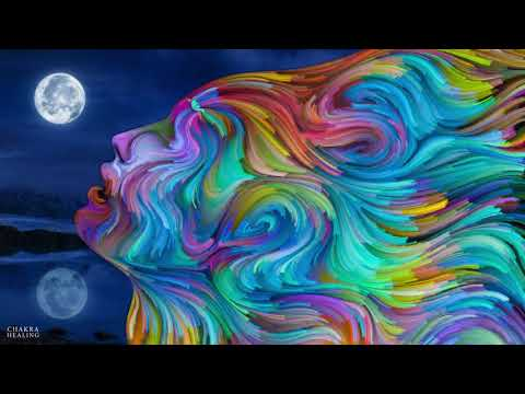Happiness Frequency, Serotonin, Dopamine, and Endorphin Release Music, ALPHA 10 HZ Healing Music