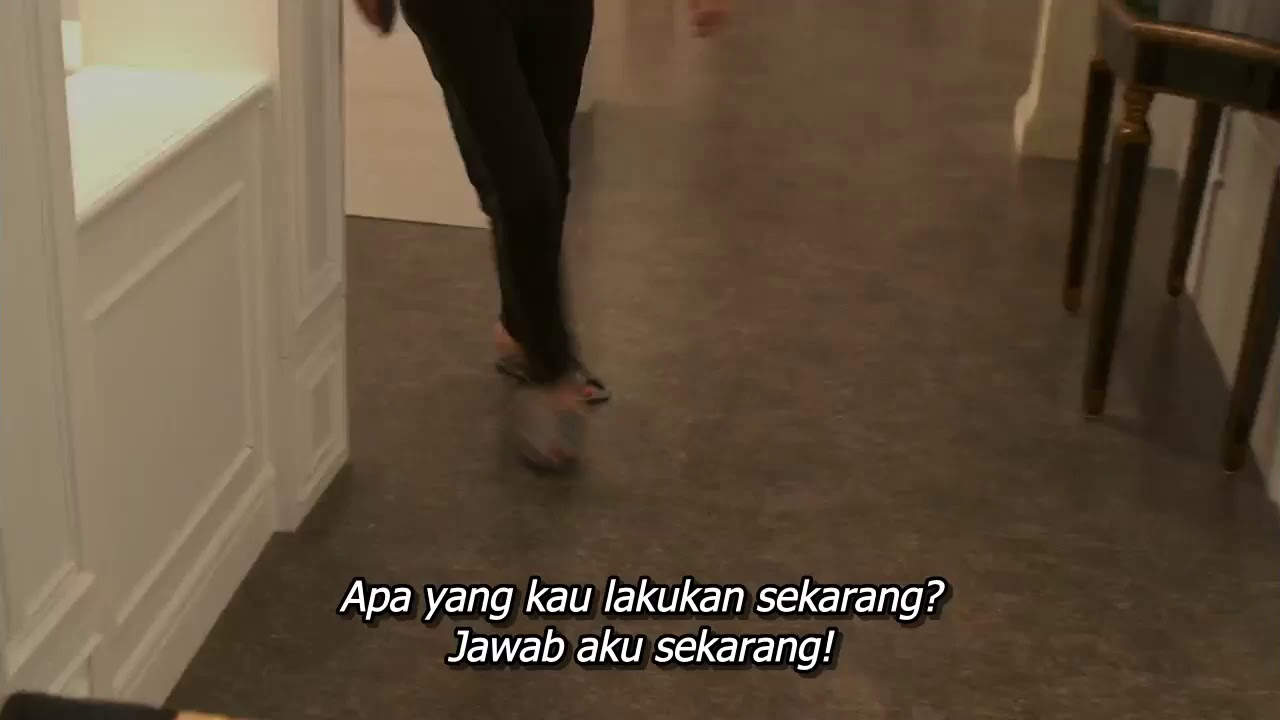 Download The Heirs eps 5 sub indo part1