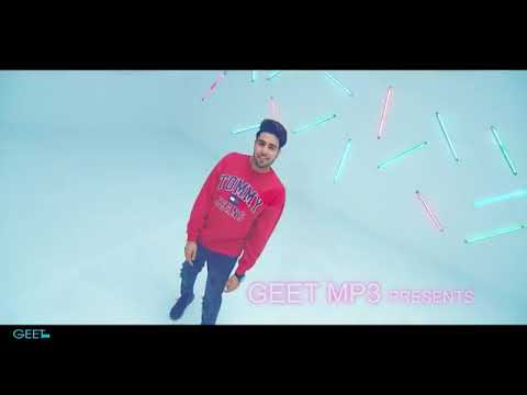 sohneya-(full-song)guri-feat.sukhe -parmish-verma -latest-punjabi-song-2017