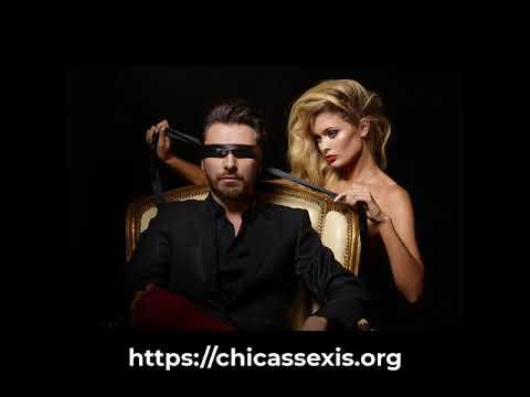 Mujeres Sexiss - Видео онлайн