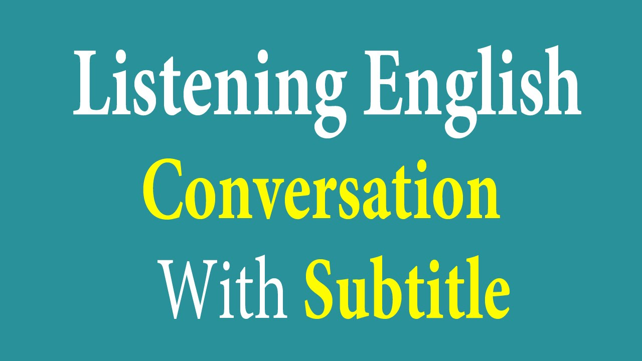 How to learn basic english conversation online free