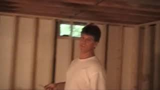 Basement Ceilings Ideas (Part 3)
