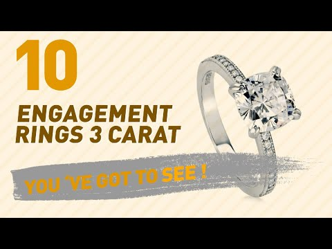 engagement-rings-3-carat-top-10-collection-//-uk-new-&-popular-2017