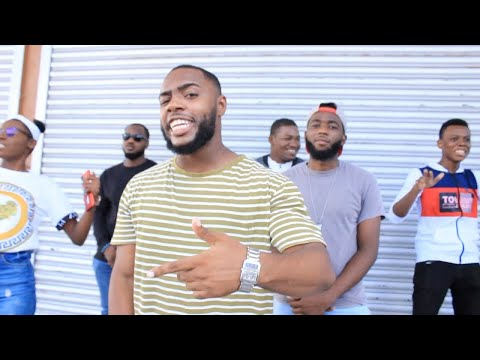 Gavrie - Like That [Official Music Video] || Guyana Music