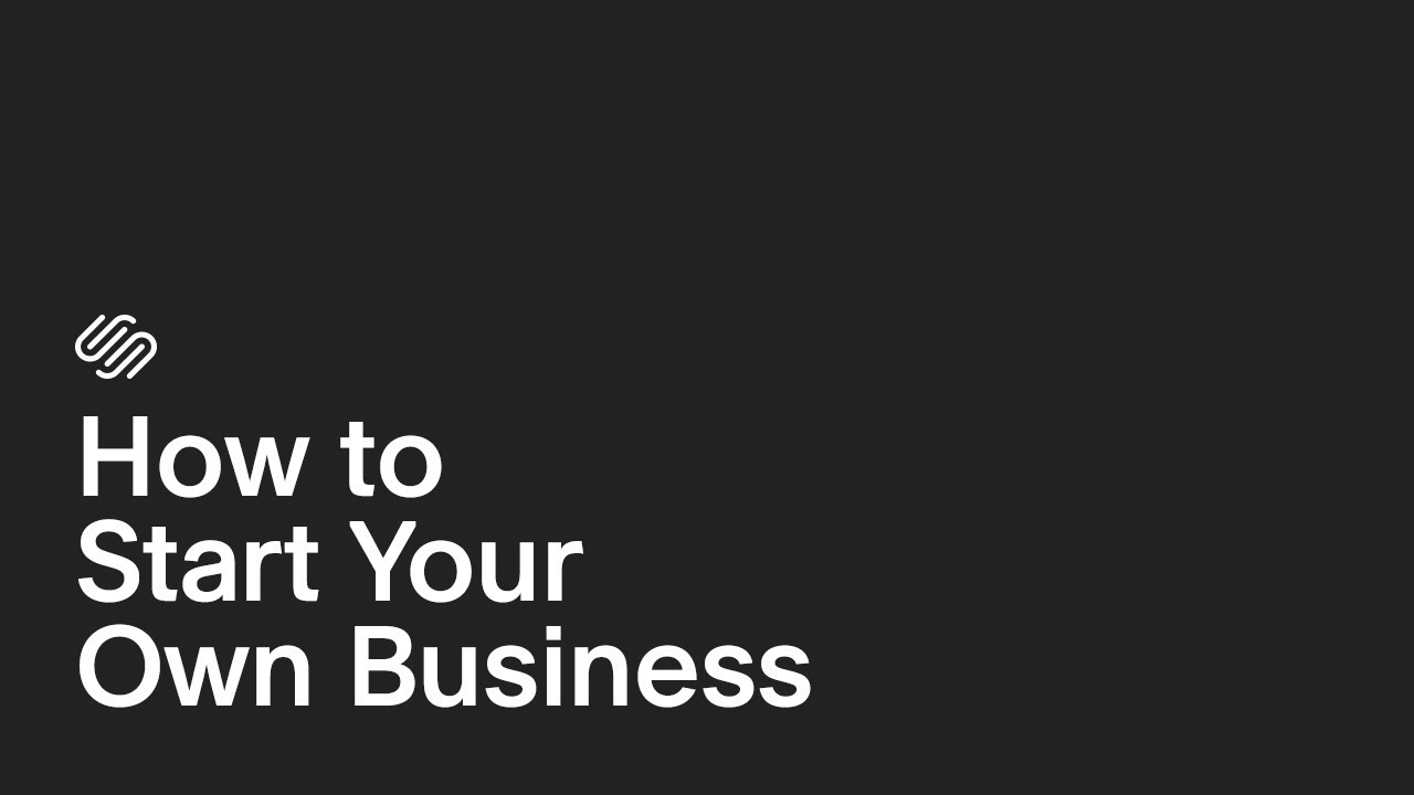 511c4353d5b96 How to Start Your Own Business   Squarespace E-commerce Tutorial (Ep. 1)