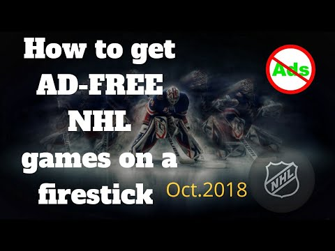 how to watch shameless for free on firestick
