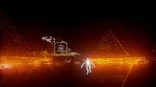Rez Infinite: Area X