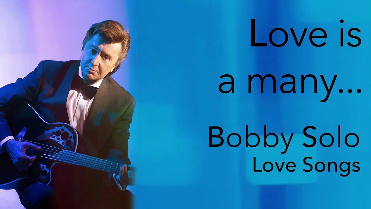 Oldies Best Song Ever Best Oldies Songs Playlist Playaudio Youtube