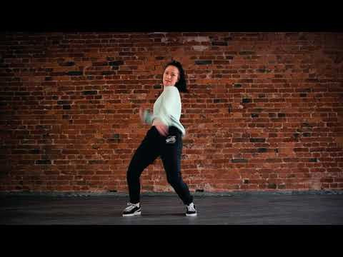 Nana Folie ft. HE3b - It´s Alright , Choreo by Anna Miller