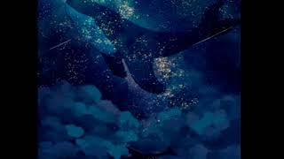 Lost Shaman - Cosmic Citizen (Original Mix)