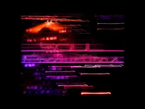 Beauty from Pain - Superchick (SOUL remix)
