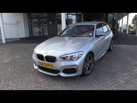 Simple 2016 MercedesAMG A45 Vs BMW M135i  Design Exterior Drive Amp Sound