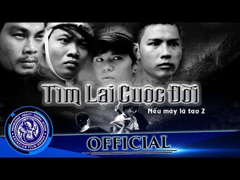 OFFiCIAL Phim ngắn: TÌM LẠI CUỘC ĐỜI FULL | NẾU MÀY LÀ TAO phần 2 | KAYA club | Đạo diễn: Ti Gôn