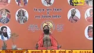 Tu Hi Ram Tu hi rahim hai - Bhajan (By Suman Bahan)