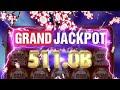 Huuuge Casino Glitch So You Can Make Money Quickly