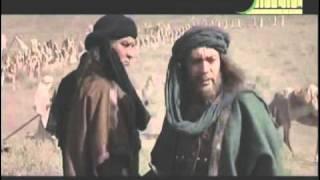 Allahin Aslani (Imam Eli (e) filmi) HD  6/7 Noor.az