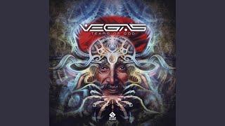 Tears of God (Original Mix)
